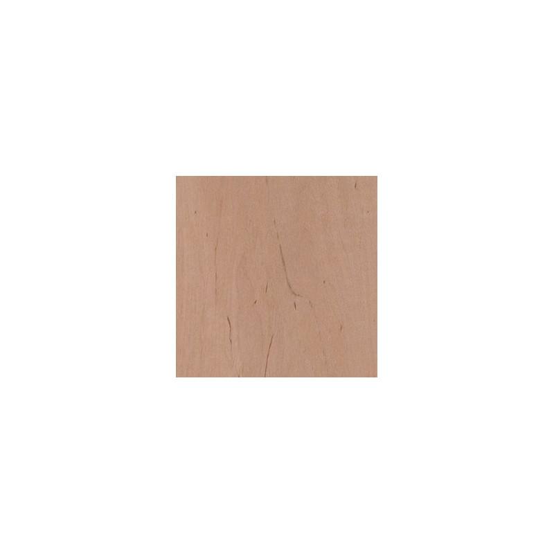 Płyta meblowa wiórowa / okleina Olcha - 18 mm