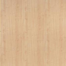 Płyta meblowa MDF dwustronnie laminowana 375 SE Klon naturalny - 18 mm