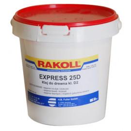 Klej Rakoll EXP- 25, 5 kg