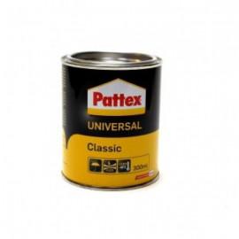 Klej Pattex Moment Universal Classic 800 ml