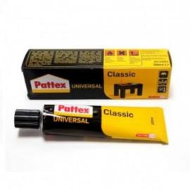 Klej Pattex Moment Universal Classic 50 ml