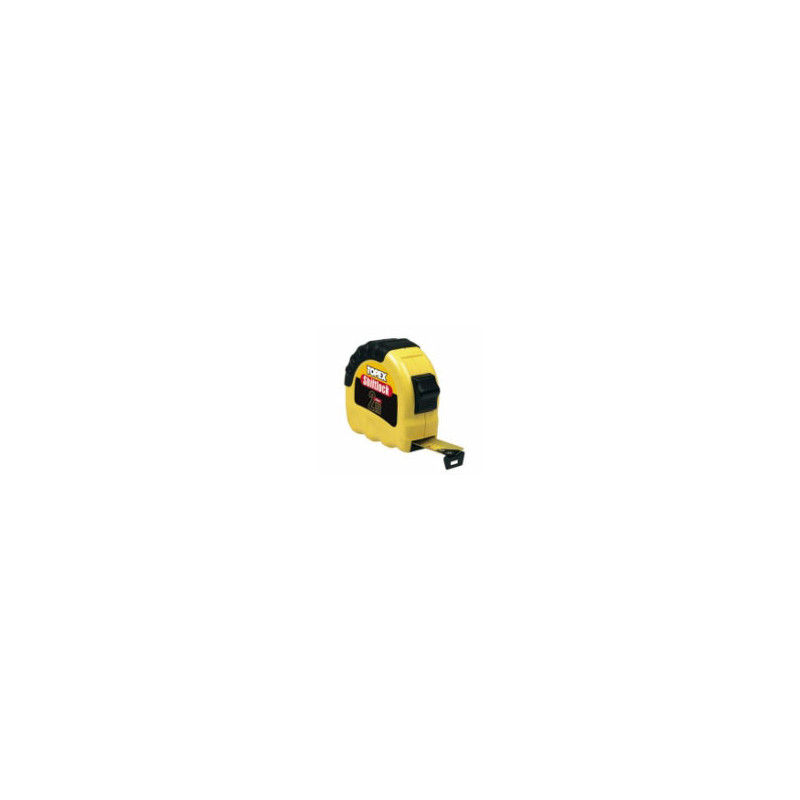 Miara stalowa 3m Shiftlock 8303-T