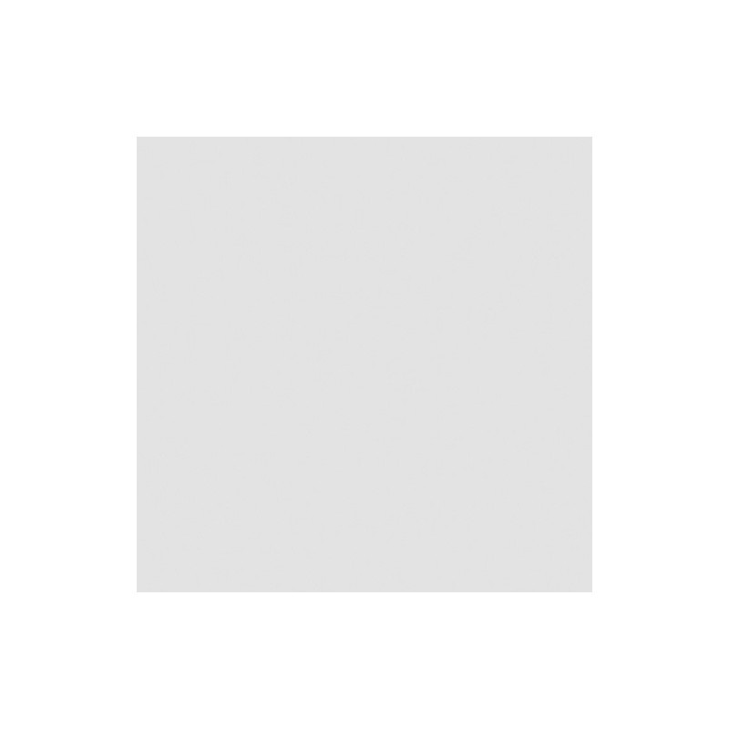 Płyta meblowa MDF dwustronnie laminowana 112 PE Popiel - 18 mm
