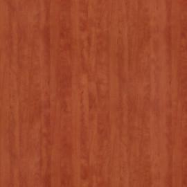Płyta meblowa MDF dwustronnie laminowana 9300 PE Grusza polna - 18 mm