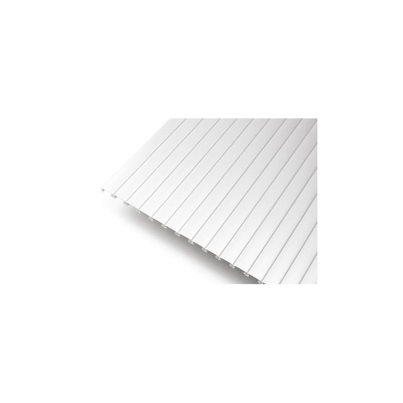 Żaluzje profil aluminiowy - 702758