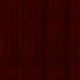 Płyta meblowa MDF dwustronnie laminowana 2380 PR Limba czekoladowa - 18 mm