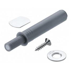 Tip-On 956.1004 wersja krótka z magnesem - czarny