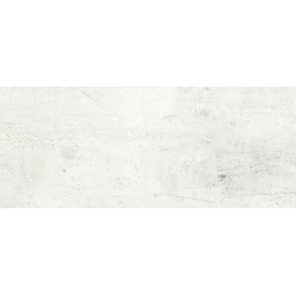 Obrzeże do blatu 38   1051 VL / 4101 MT BETON BIAŁY