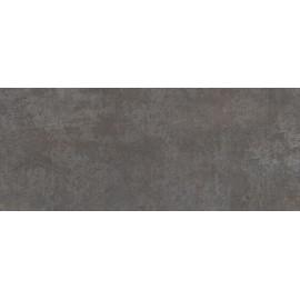 Obrzeże do blatu 38   1052 BL / 4105 BL MELAFIR