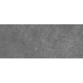 Obrzeże do blatu 38   4103 SK WEZUWIUSZ