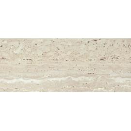 Obrzeże do blatu 38   5800 SQ NIAGARA