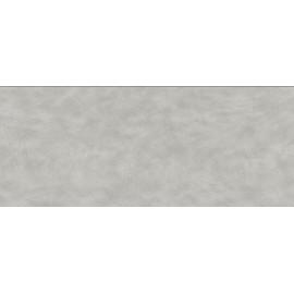 Obrzeże do blatu 38   4880 BS ODROBINA SWOBODY