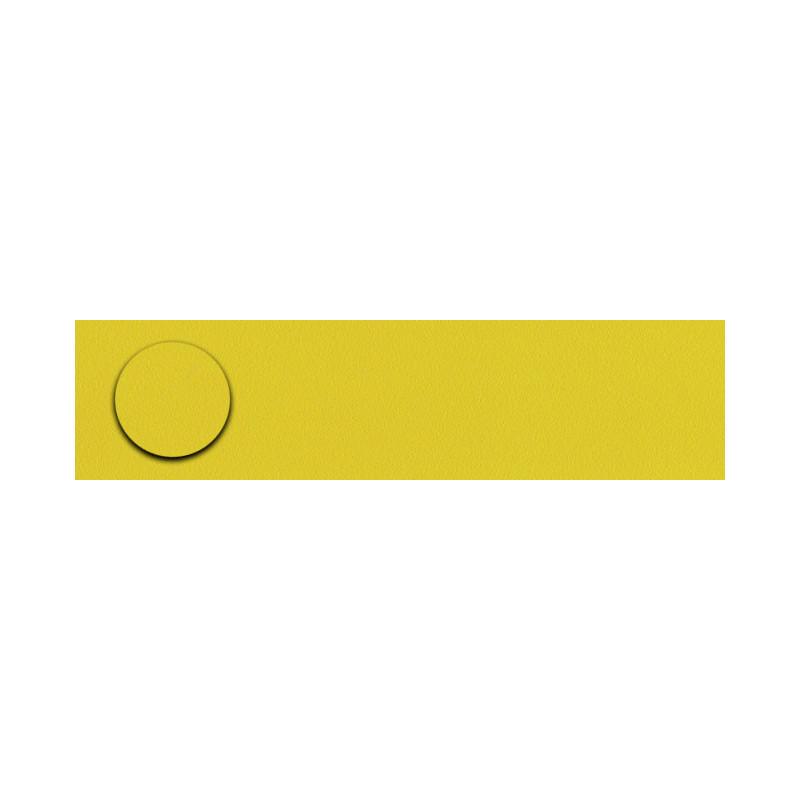 Obrzeże ABS 2644 vl żółty szafranowy do płyty SWISS KRONO