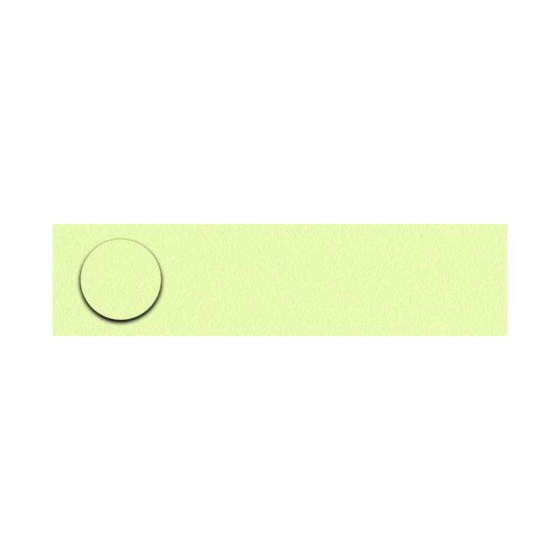 Obrzeże ABS 3826 vl jaśminowy do płyty SWISS KRONO