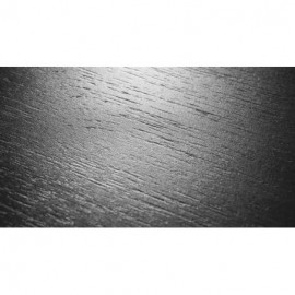 Płyta laminowana D2380 OW limba czekoladowa