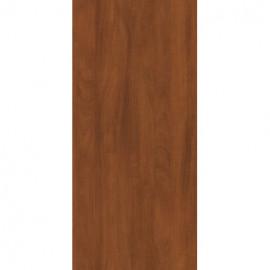 Płyta laminowana D9164 BS orzech caravaggio