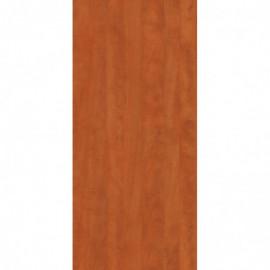 Płyta laminowana D9300 PE grusza polna