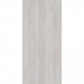 Płyta laminowana D3168 MX sosna bielona
