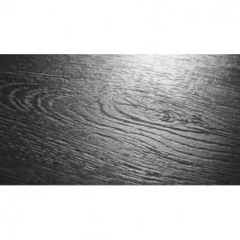 Płyta laminowana U190 SD czarna