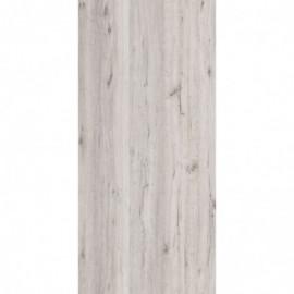 Płyta laminowana D3275 MX dąb cortona