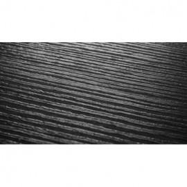 Płyta laminowana D5194 MX dąb sonoma tabac