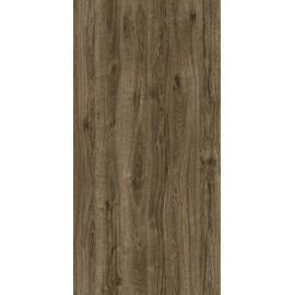 Płyta laminowana D3312 SD dąb tosca