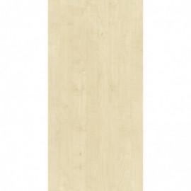 Płyta laminowana D2460 VL klon biały