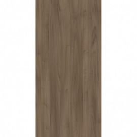 Płyta laminowana D4414 OV drewno lipowe brązowo szare