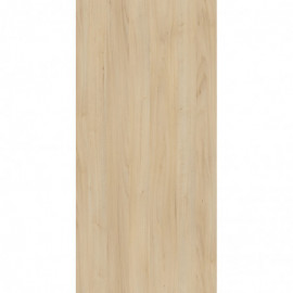 Płyta laminowana D4412 OV drewno lipowe kremowe