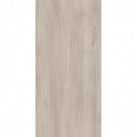 Płyta laminowana D4411 OV drewno lipowe
