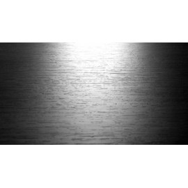 Płyta laminowana D4424 OV jesion antracytowy