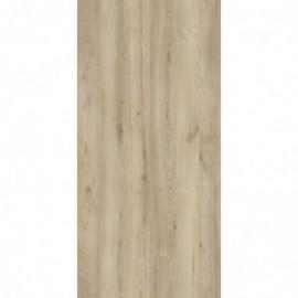 Płyta laminowana D4418 OV kasztan naturalny
