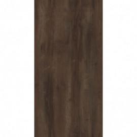 Płyta laminowana D4422 OV pontiac czekoladowy