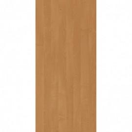 Płyta laminowana D9311 OW olcha górska