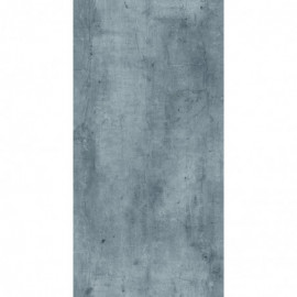 Płyta laminowana D1038 BS beton millenium