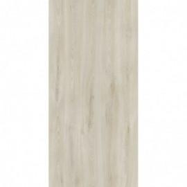 Płyta laminowana D3807 OW buk zurych