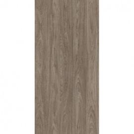 Płyta laminowana D3822 OW dąb dublin