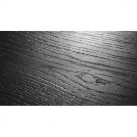 Płyta laminowana D4031 CL dąb hawana
