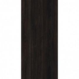Płyta laminowana D4030 OW dąb korzenny