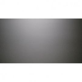 Płyta laminowana U3826 VL jaśminowy
