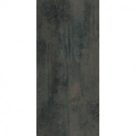 Płyta laminowana D1032 BS miedziany zmierzch