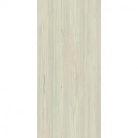 Płyta laminowana D3288 MX modrzew kremowy