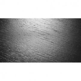Płyta laminowana D1039 OW orzech południowy