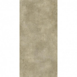 Płyta laminowana D3808 VL tokio
