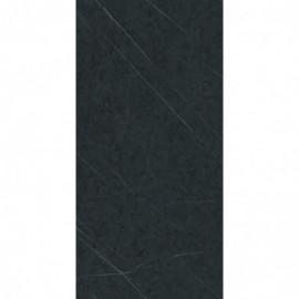 Płyta laminowana D4878 VL wytrawny szary kamień