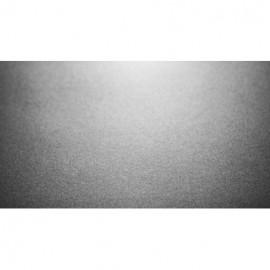 Płyta laminowana U3293 SM biały polarny - STOP FIRE