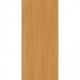 Płyta laminowana D9118 SE dąb windsor jasny - STOP FIRE