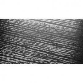 Płyta laminowana D722 SE orzech - STOP FIRE