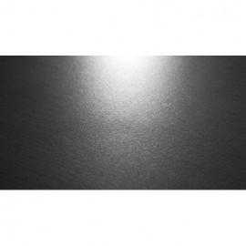 Płyta laminowana D9450 BS orzech ciemny - STOP FIRE