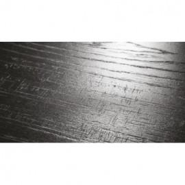 Płyta laminowana D3192 SW wiąz andante - STOP FIRE
